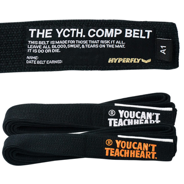hyperfly bjj balte ycth comp black 1