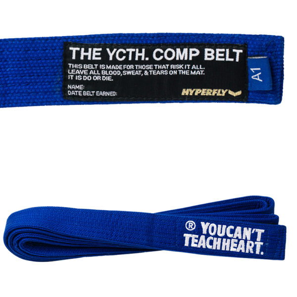 hyperfly bjj balte ycth comp blue 1