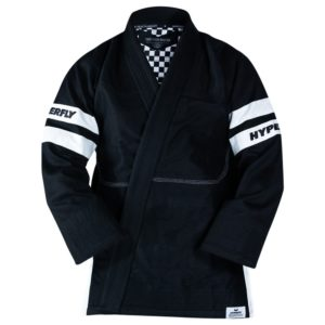 hyperfly bjj gi the racer 1