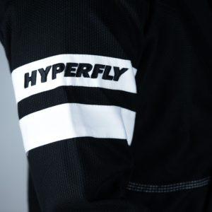 hyperfly bjj gi the racer 6