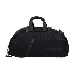 hyperfly duffel bag 2