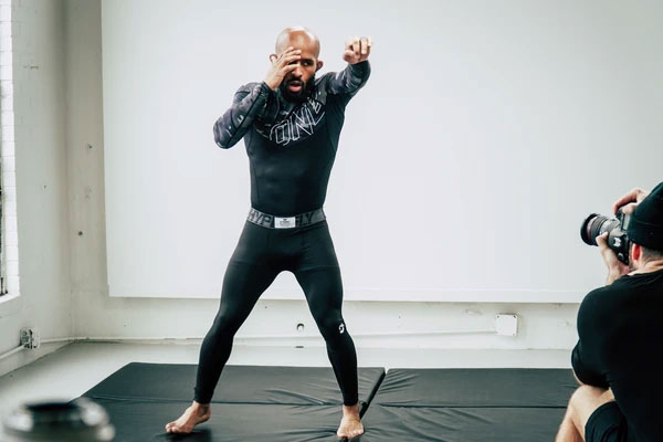 blog post mighty mouse one fc hyperfly 4