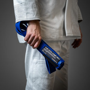 hyperfly bjj belt ycth comp blue 3