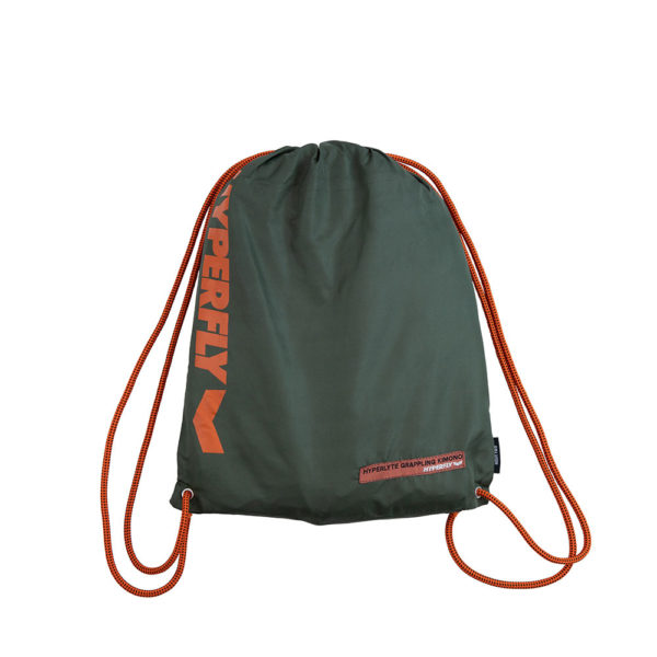 hyperfly bjj gi hyperlyte 2 5 olive copper 11