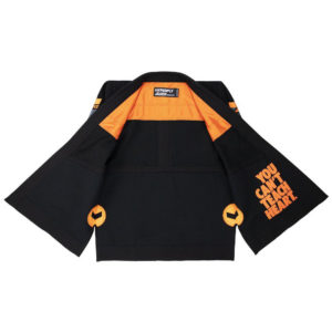 hyperfly bjj gi the jäger 2