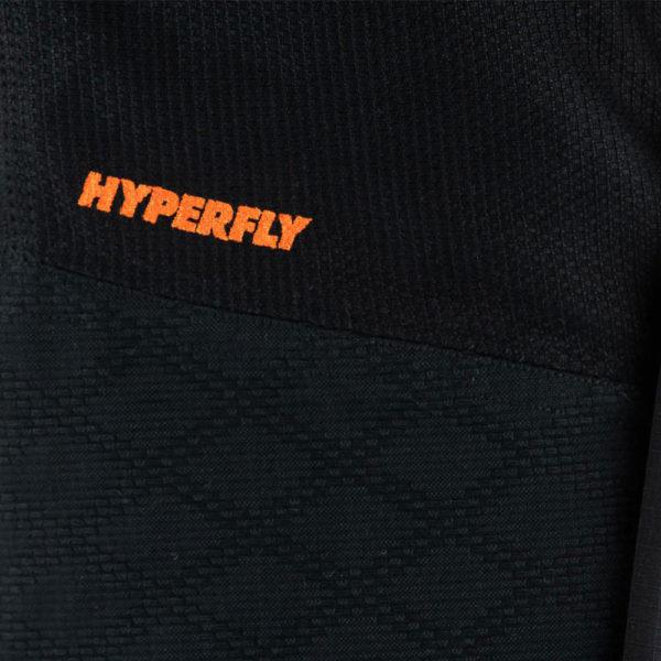 hyperfly bjj gi the jäger 6