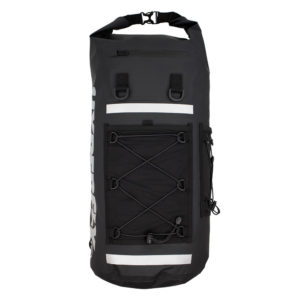 hyperfly flydry bag black 1