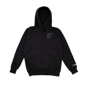 hyperfly hoodie hyperflash 1