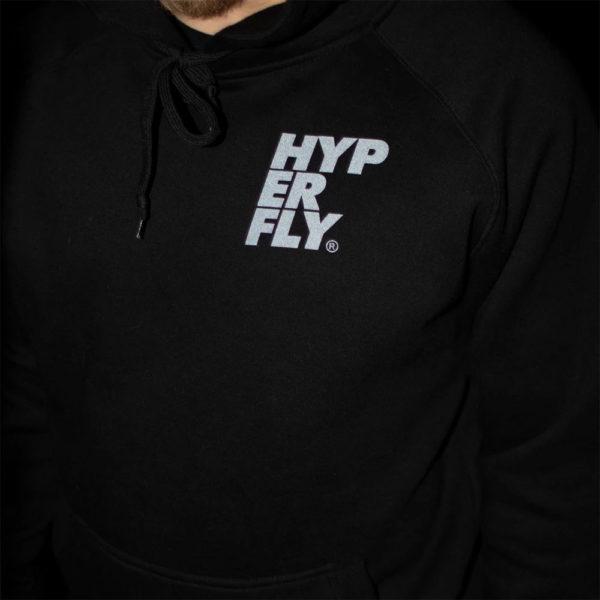 hyperfly hoodie hyperflash 5