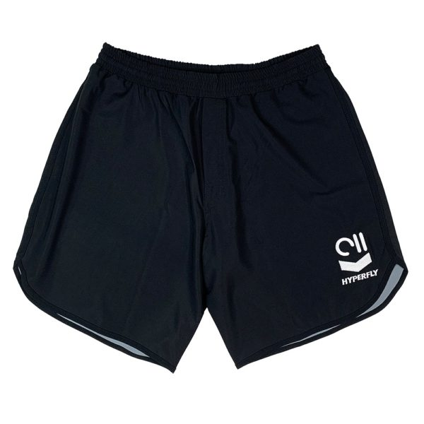 hyperfly shorts comp 1