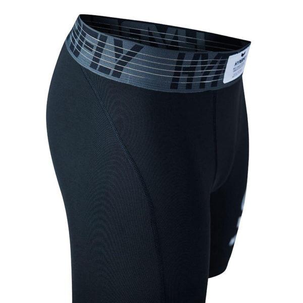 hyperfly shorts hypercross 6