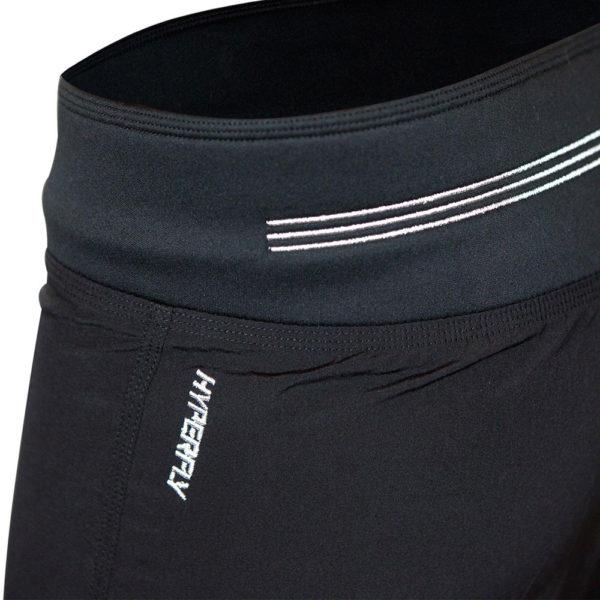 hyperfly shorts procomp supreme 3.0 11