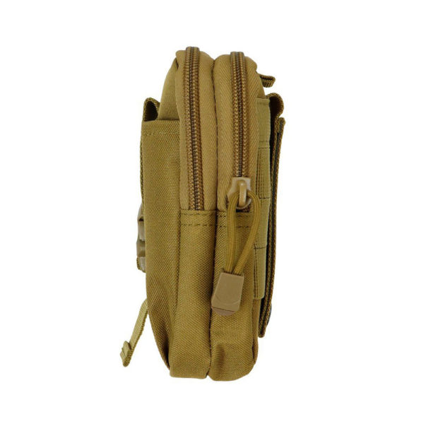 hyperfly survival flypack tan 2