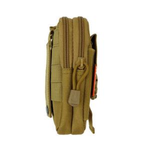 hyperfly survival flypack tan 3
