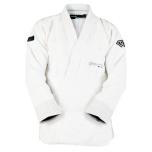 hyperfly x everyday porrada bjj gi